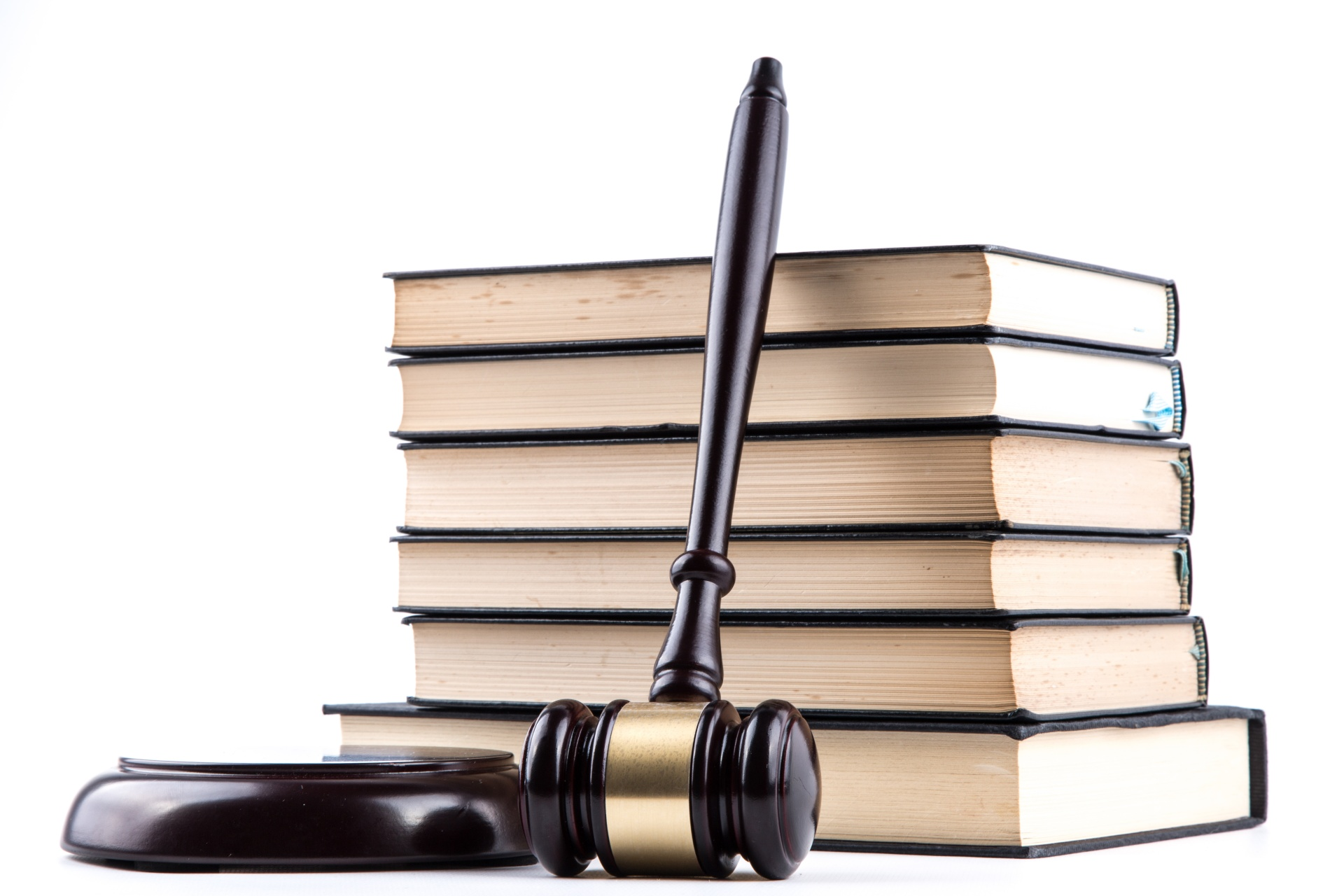 Legal Services Books